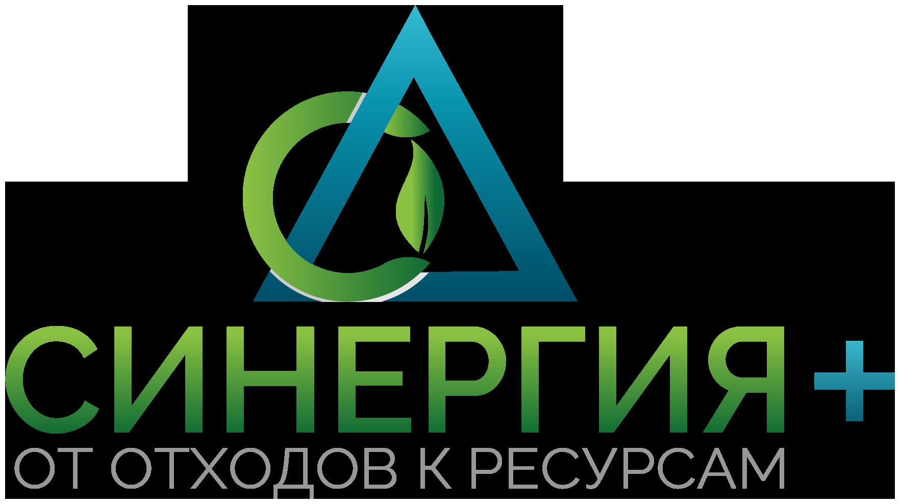 ecosupport.ru